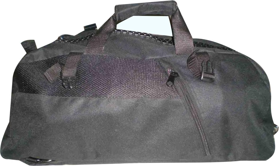 Sports Bag Adida Style